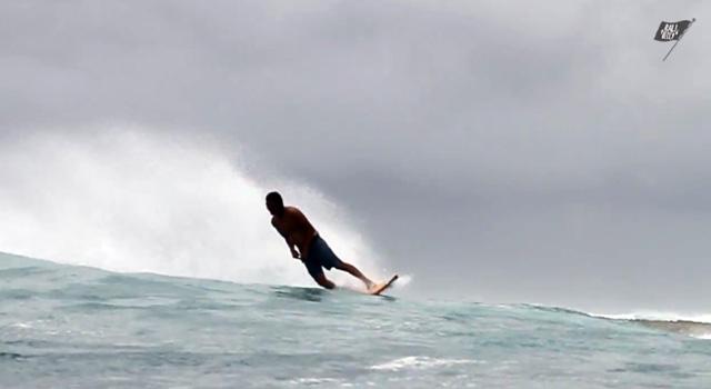 Breaking Point_surfing_3