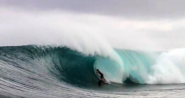 Breaking Point_surfing_4