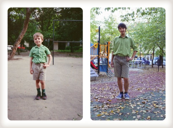Brothers_Recreated_Childhood_Photos_03