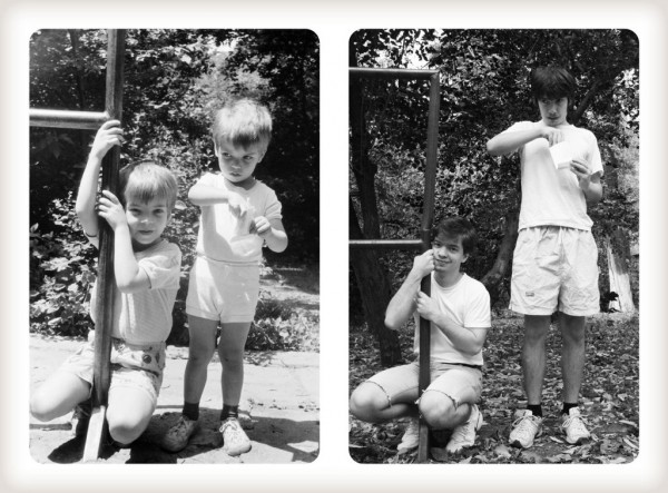 Brothers_Recreated_Childhood_Photos_04