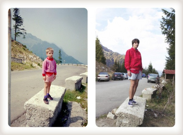 Brothers_Recreated_Childhood_Photos_05