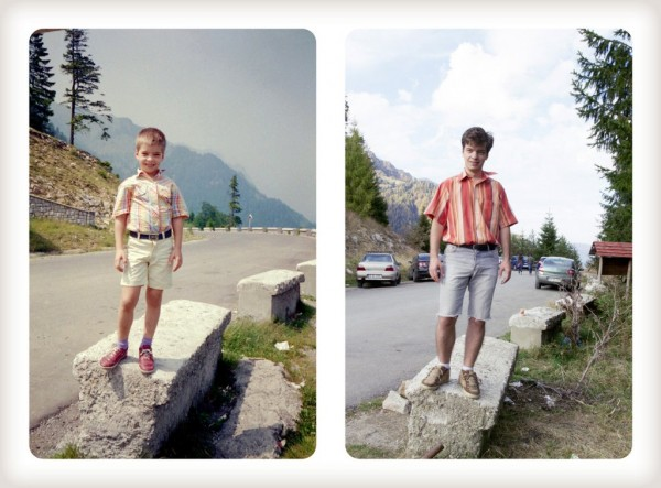 Brothers_Recreated_Childhood_Photos_07