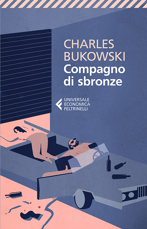 Bukowski_Compagno