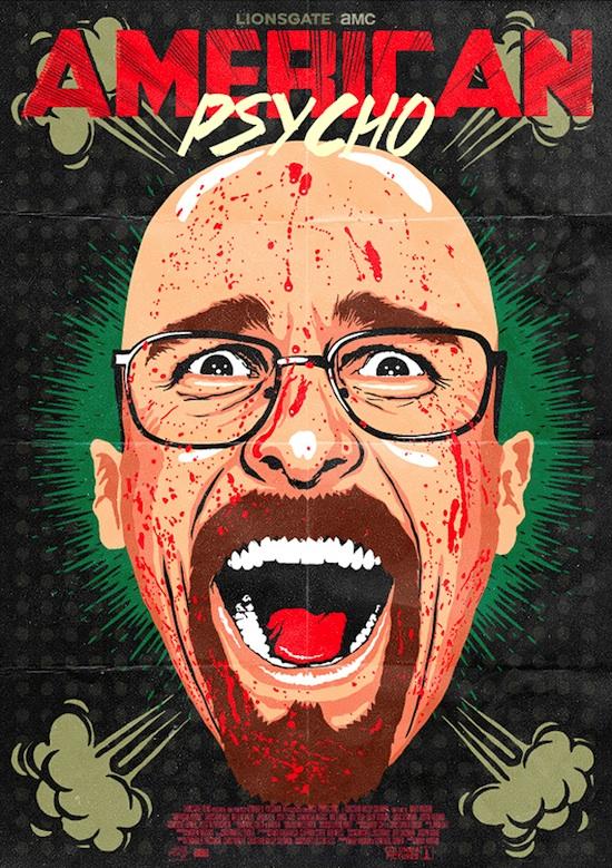 Butcher_Billys_American_Psychos_2014_01
