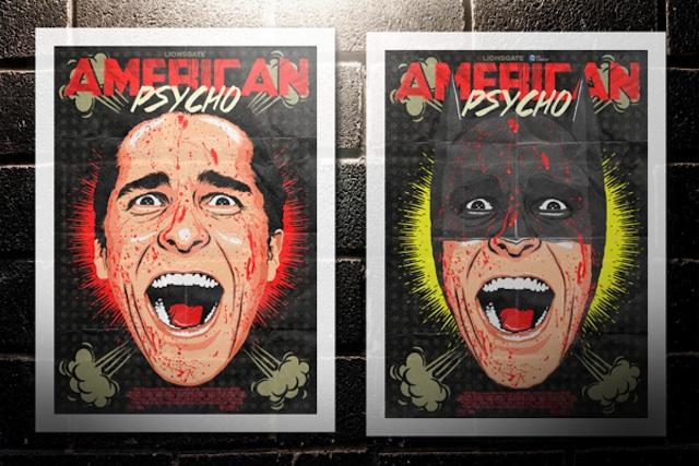 Butcher_Billys_American_Psychos_2014_02