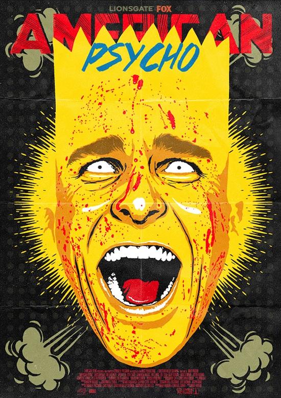 Butcher_Billys_American_Psychos_2014_04