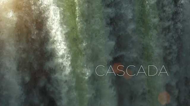CASCADA from NRS Films_2
