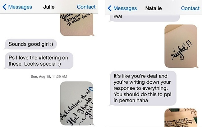 Calligrapher_Sends_Handwritten_Text_Messages_Without_Using_His_Phone_Keyboard_2014_02
