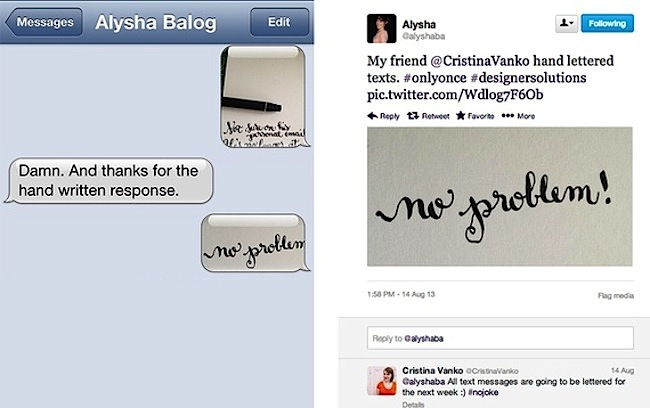 Calligrapher_Sends_Handwritten_Text_Messages_Without_Using_His_Phone_Keyboard_2014_03