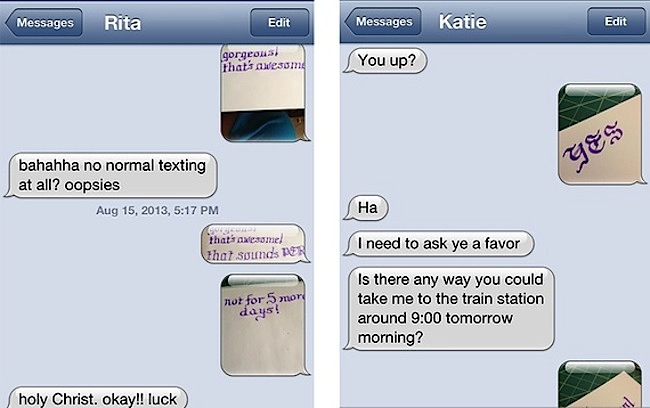 Calligrapher_Sends_Handwritten_Text_Messages_Without_Using_His_Phone_Keyboard_2014_06