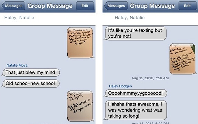 Calligrapher_Sends_Handwritten_Text_Messages_Without_Using_His_Phone_Keyboard_2014_08