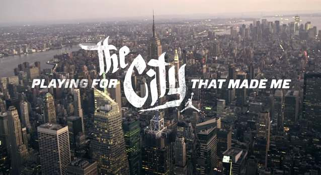 Carmelo-Anthony-The-City-That-Made-Me-Episode_01