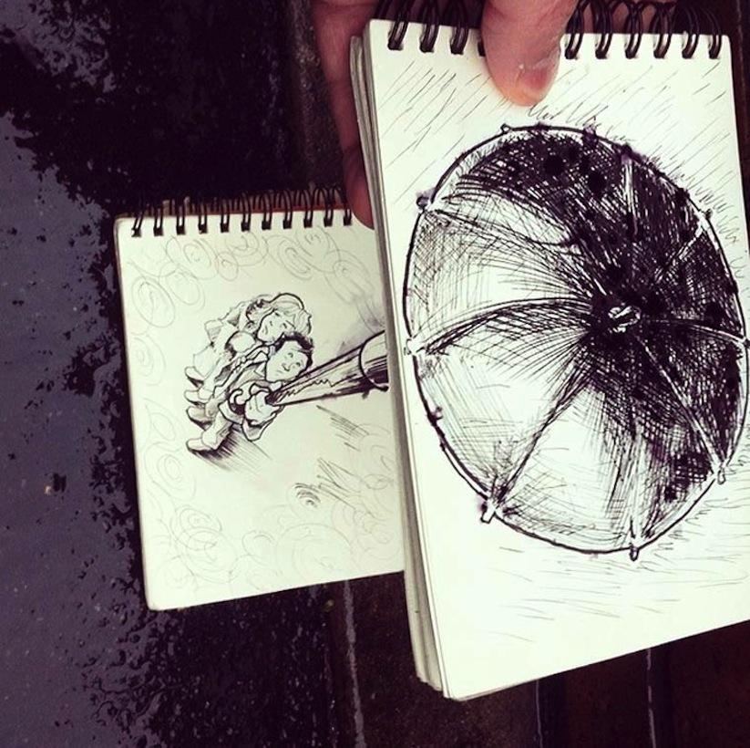 Cartoonbombing_Troqman_13