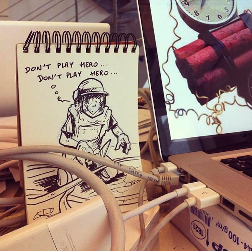 Cartoonbombing_Troqman_14