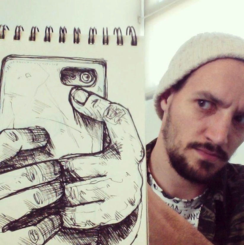 Cartoonbombing_Troqman_2