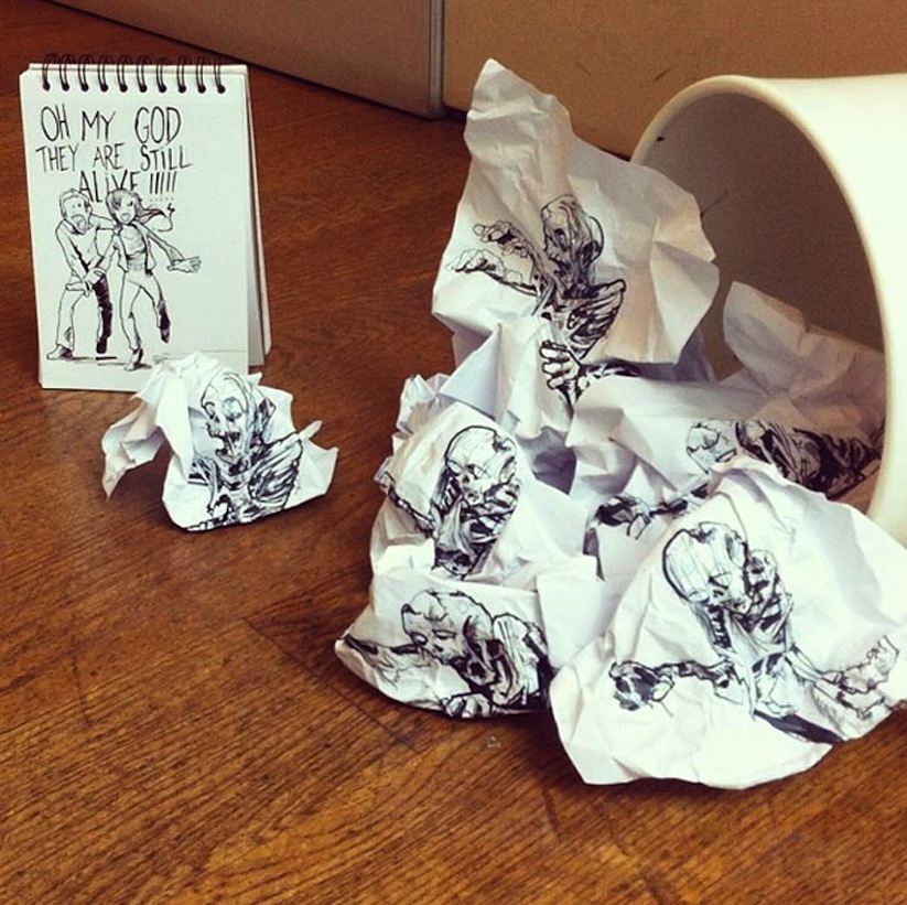 Cartoonbombing_Troqman_5