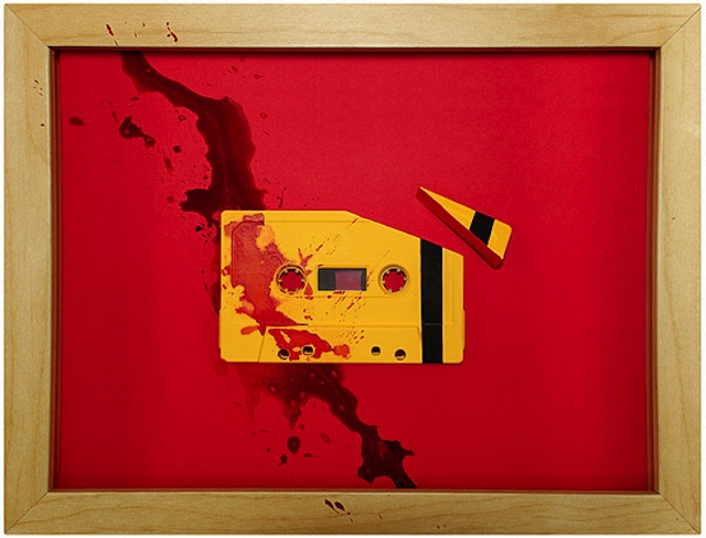 Cassette_Tape_Art_by_Benoit_Jammes_2014_03