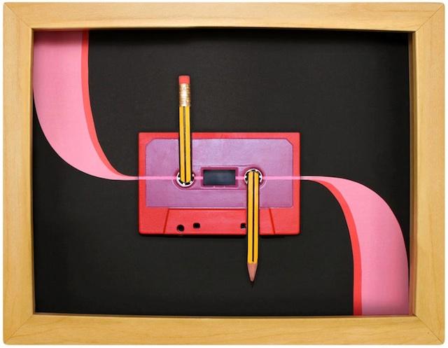 Cassette_Tape_Art_by_Benoit_Jammes_2014_04