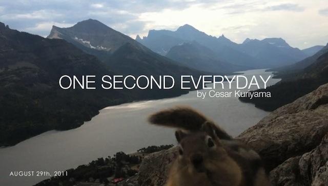 Cesar-Kuriyama_one_second_errrday_01