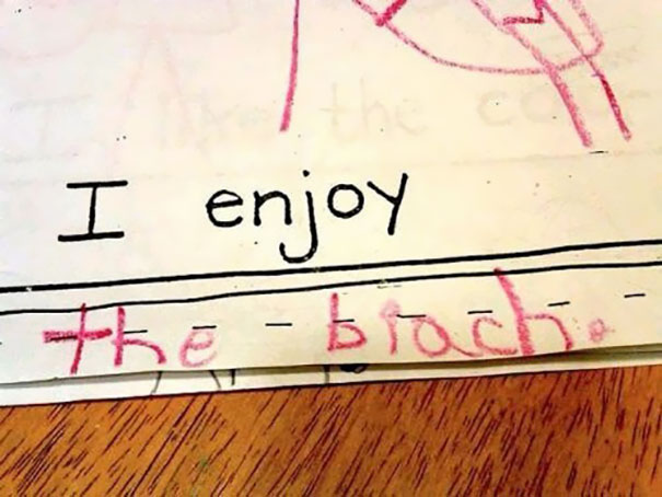 Childrens_Hilariously_Inappropriate_Spelling_Mistakes_2014_02