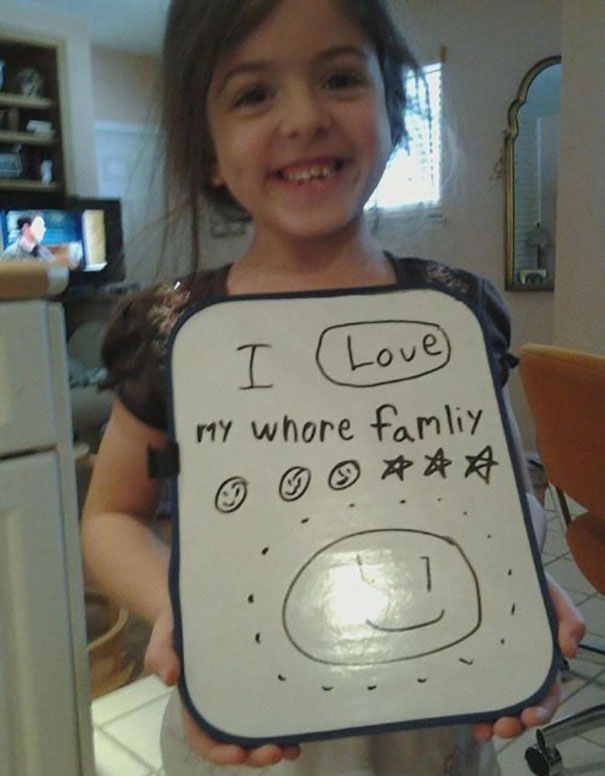 Childrens_Hilariously_Inappropriate_Spelling_Mistakes_2014_04