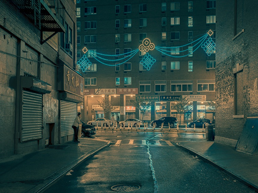 Chinatown_by_Franck_Bohbot_2014_07