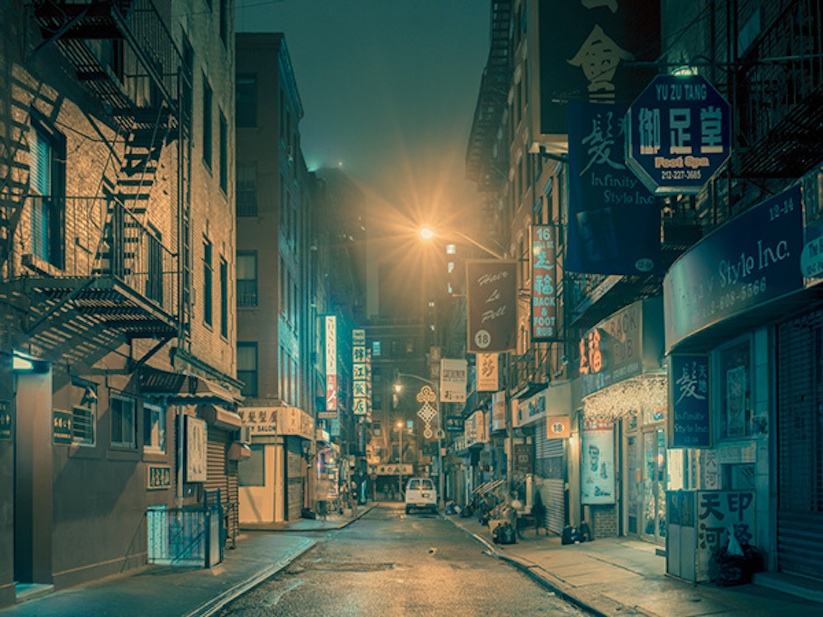 Chinatown_by_Franck_Bohbot_2014_08