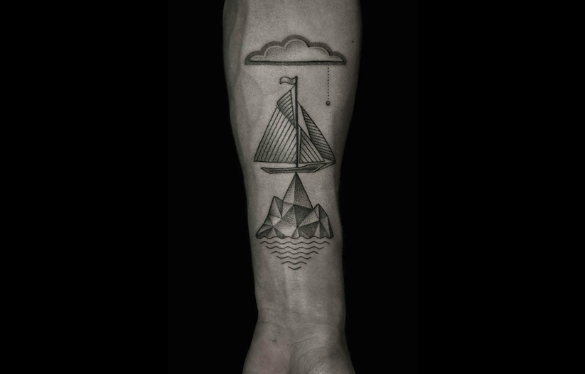 Classy_Dotwork_Tattoo_Art_By_Ilya_Brezinski_2014_03
