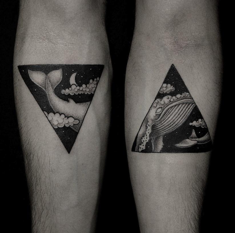 Classy_Dotwork_Tattoo_Art_By_Ilya_Brezinski_2014_04