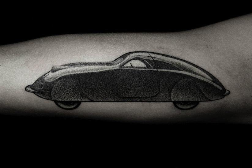 Classy_Dotwork_Tattoo_Art_By_Ilya_Brezinski_2014_06