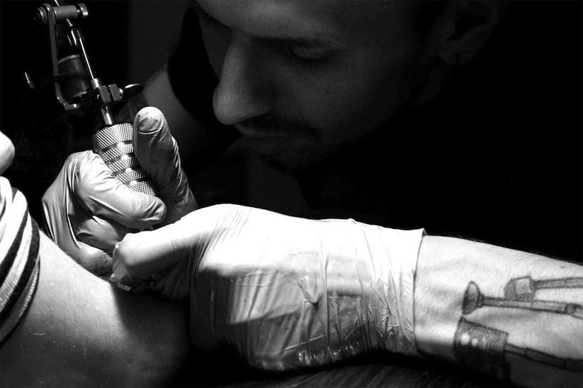 Classy_Dotwork_Tattoo_Art_By_Ilya_Brezinski_2014_08