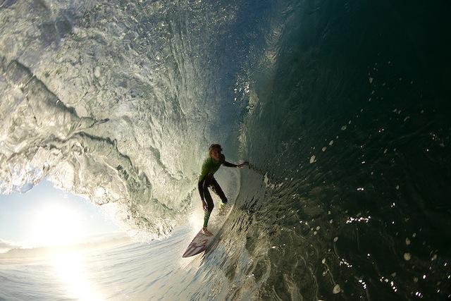 Cold-Open-surfer_pics_00