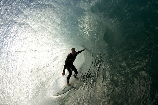 Cold-Open-surfer_pics_01b