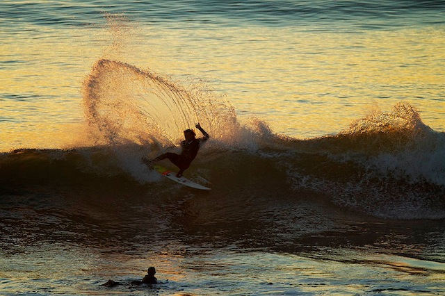 Cold-Open-surfer_pics_01c