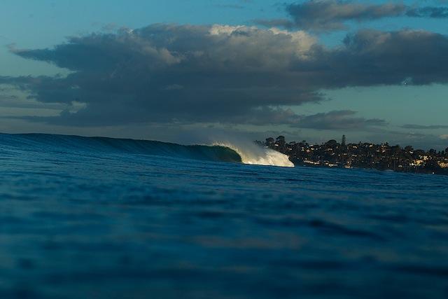Cold-Open-surfer_pics_02