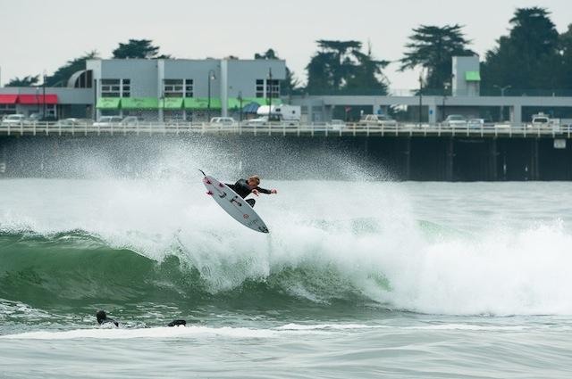 Cold-Open-surfer_pics_03