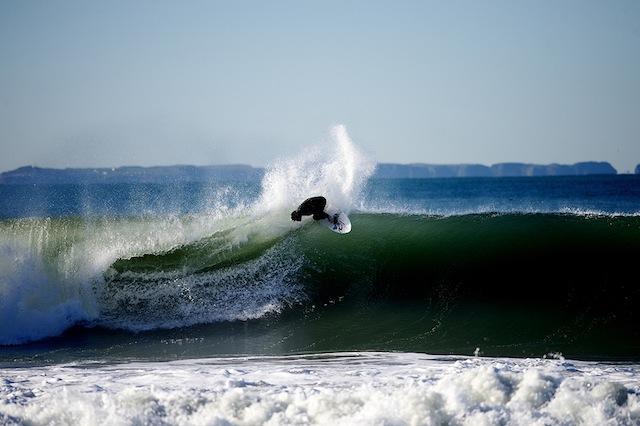 photo essay surfing