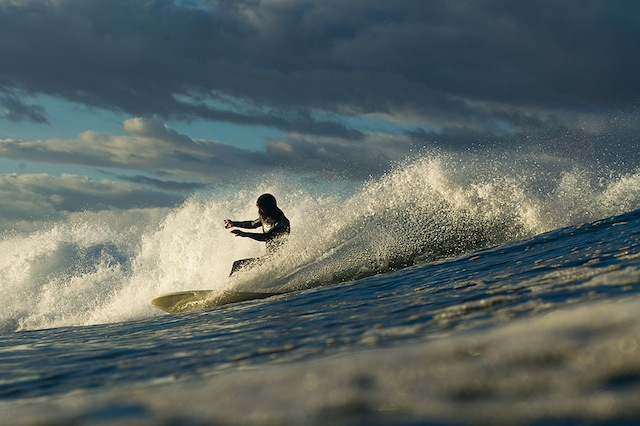 Cold-Open-surfer_pics_05
