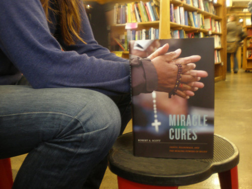 Corpus-Libris_18