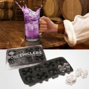 Creative-ice-cube-trays-13_WHUDAT