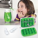Creative-ice-cube-trays-15_WHUDAT