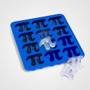 Creative-ice-cube-trays-19_WHUDAT