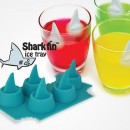Creative-ice-cube-trays-22_WHUDAT