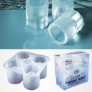 Creative-ice-cube-trays-8_WHUDAT