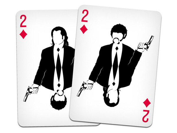 Cult_Movie_Cards_An_Illustrated_Movie_Themed_Deck_Of_Playing_Cards_2014_01