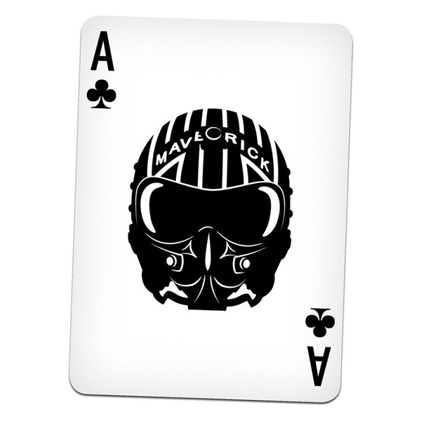 Cult_Movie_Cards_An_Illustrated_Movie_Themed_Deck_Of_Playing_Cards_2014_06