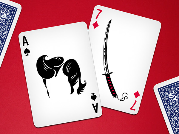Cult_Movie_Cards_An_Illustrated_Movie_Themed_Deck_Of_Playing_Cards_2014_08