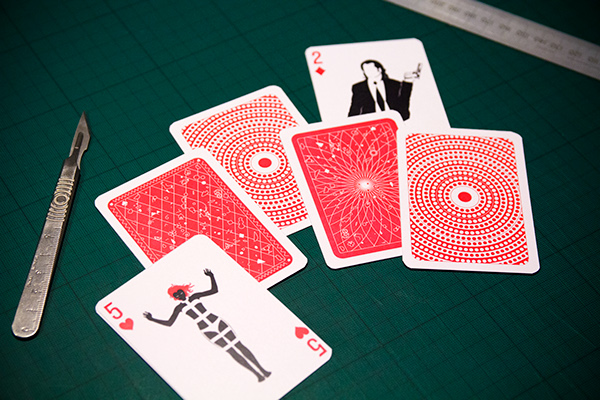 Cult_Movie_Cards_An_Illustrated_Movie_Themed_Deck_Of_Playing_Cards_2014_09