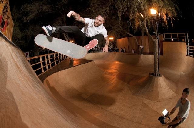 DC-Skate-trip-in-Dubai-03