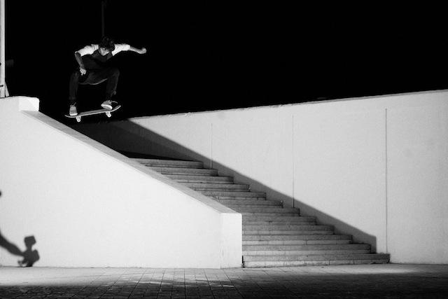 DC-Skate-trip-in-Dubai-04
